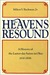 The Heavens Resound: A History of the Latter-Day Saints in Ohio, 1830-1838