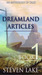 The Dreamland Articles