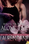 Alone Time (Visits to Petal, #1)