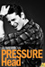 Pressure Head (The Plumber's Mate #1)