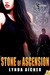 Stone of Ascension by Lynda Aicher