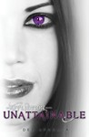 Unattainable (Affliction, #2)