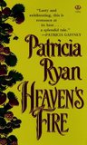 Heaven's Fire (Fairfax Family #2)