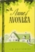 Anne of Avonlea (Anne of Green Gables No. 2)