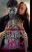 Wild About You (Love at Stake, #13)