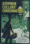 Stephen Collins' Christmas