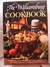 The Williamsburg Cookbook: Traditional and Contemporary Recipes Initially Compiled and Adapted by Letha Booth and the Staff of Colonial Williamsburg