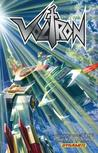 Voltron Volume 1: The Sixth Pilot Tp