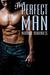 Her Perfect Man (The Man Series, #3)