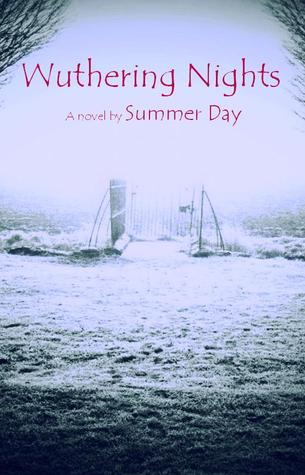 Wuthering Nights by Summer Day