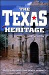 The Texas Heritage