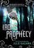 Iron's Prophecy (The Iron F...