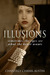 Illusions: sometimes the ey...