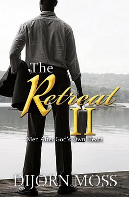 The Retreat 2