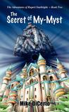 The Secret of My-Myst