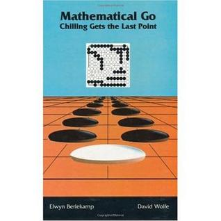 Mathematical Go: Chilling Gets the Last Point