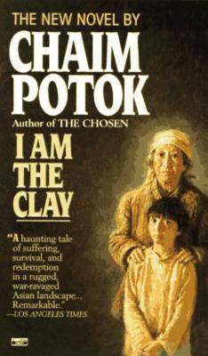 I Am the Clay