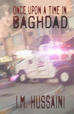 Once Upon a Time in Baghdad