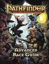 Pathfinder Roleplaying Game by Jason Bulmahn
