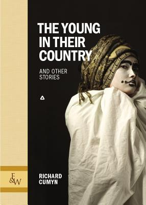 The Young In Their Country: And Other Stories