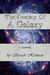 The Destiny of a Galaxy (De...
