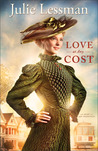 Love at Any Cost by Julie Lessman