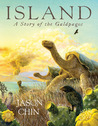 Island by Jason Chin