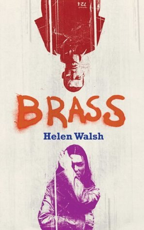 Brass by Helen Walsh