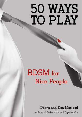 50 Ways to Play by Don Mcleod