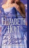 To Beguile a Beast by Elizabeth Hoyt