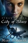 City of Stars (Stravaganza, #2)