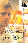 Warrant for Love by Sheryl Browne