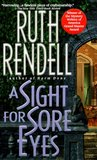 A Sight for Sore Eyes by Ruth Rendell