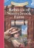 Rebecca of Sunnybrook Farm (Classic Starts Series)