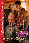 Alan's Anger by Lynn Hagen