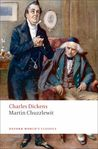 Martin Chuzzlewit (Oxford World's Classics)