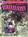 Rollerderby: (The Book) (Popcult Series ; No. 1)