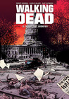 The Walking Dead, Vol. 12: Leven met anderen