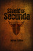 Shield of Secunda by Adrian  Collins