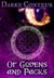 Of Covens and Packs (The Watchtower, #3)