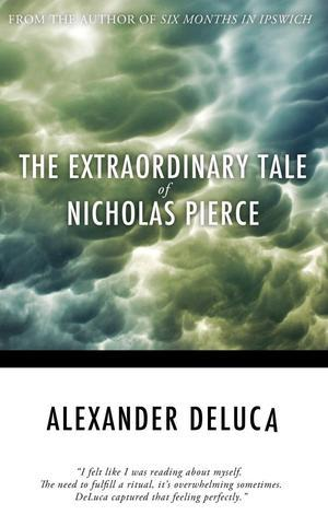 The Extraordinary Tale of Nicholas Pierce
