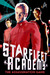 The Assassination Game (Star Trek: Starfleet Academy, #4)