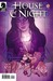 House of Night #5 (House of...