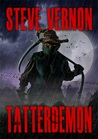 Tatterdemon by Steve Vernon