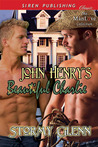 John Henry's Beautiful Charlie (Special Operations #1)