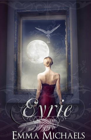 Eyrie by Emma Michaels