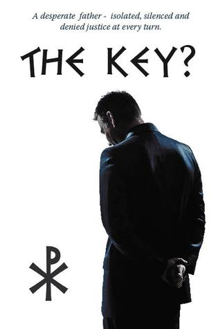 The Key? by TheKeyAuthor