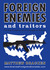Foreign Enemies And Traitors (The Enemies Trilogy #3)