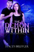 The Demon Within: A PeaceKe...