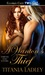 A Wanton's Thief (Thieves and Lovers, #1)